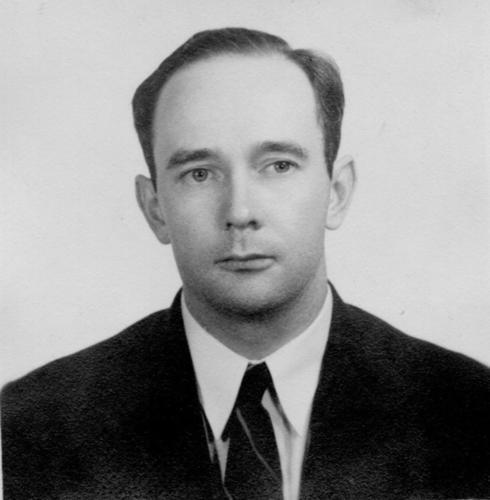 Carroll, John W.
