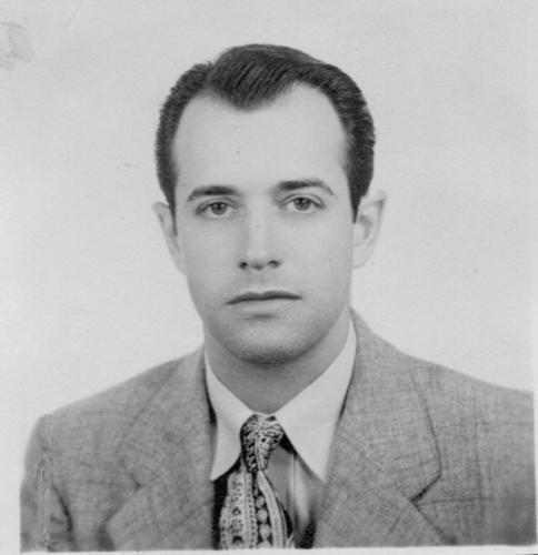 Duteau, John L.