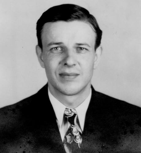 Gouckenour, Robert L.