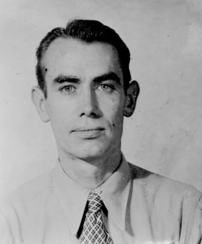 Leonard, Thomas F.