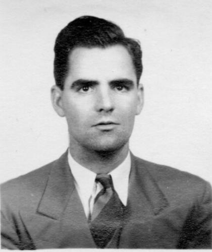 Murray, Jack M.