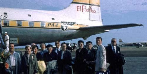 N6256C 3  1957 2