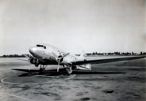 NC4967